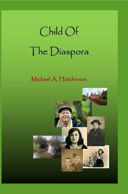 Child of the Diaspora 2015 (Paperback)