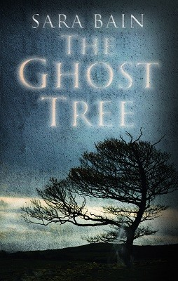 The Ghost Tree - Libby Butler (Paperback)