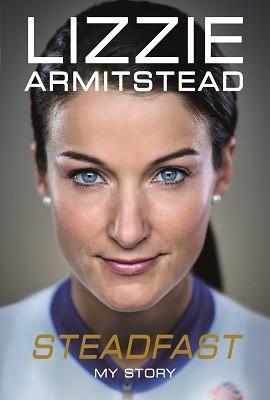 Steadfast: My Story (Hardback)