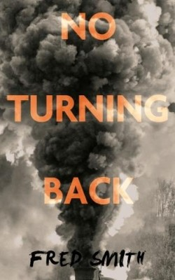No Turning Back (Paperback)