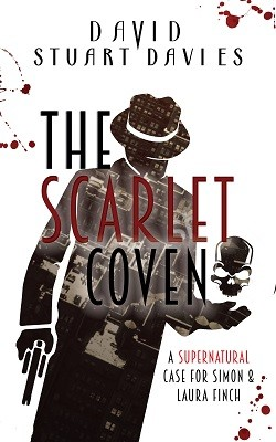 The Scarlet Coven (Paperback)