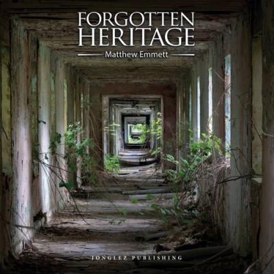 Forgotten Heritage (Hardback)