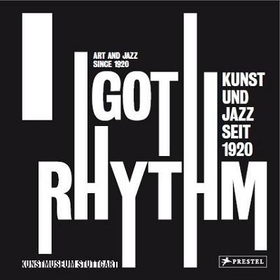 I Got Rhythm (Hardback)