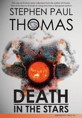 Death in the Stars (Paperback)