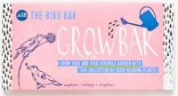Bird Grow Bar
