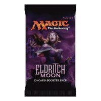 Magic: The Gathering: Eldritch Moon Booster