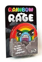 Rainbow Rage