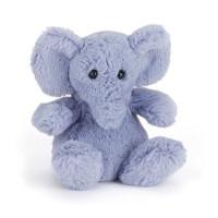 Poppet Elephant Baby