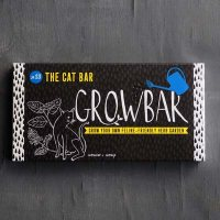 The Cat Grow Bar