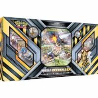 Pokemon : Mega Beedrill-Ex Premium Collection