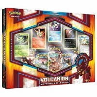 Pokemon Evolutions: Mythical Collection Box