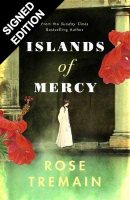 Islands of Mercy