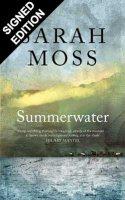 Summerwater: Signed Exclusive Edition (Hardback)