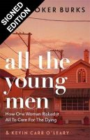 All the Young Men
