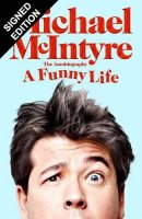 A Funny Life: Signed Edition (Hardback)