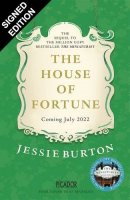 The House of Fortune