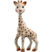 Sophie La Girafe In Gift Box