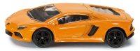1:87 Lamborghini Aventador Lp700-4