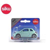 1:87 Fiat 500