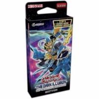 Yu-Gi-Oh! The Dark Illusion Special Edition