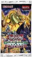 Yu-Gi-Oh! Dragons Of Legend - Unleashed