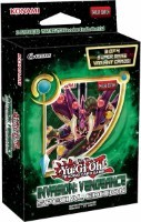 Yu-Gi-Oh! Invasion: Vengeance- Special Edition