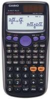 Casio Fx85 Calculator