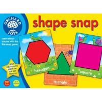 Shape Snap