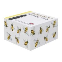 Honey Bees Sticky Notes