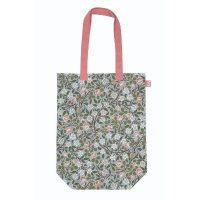 Morris Clover Cloth Bag