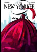 Red Dress Ny May 6Th