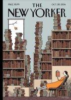 Reading Library Ny Oct 20Th