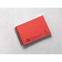 Revision Cards Pad