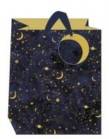 Constellations Large Gift Bag