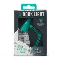 The Little Book Light - Mint