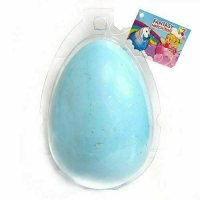 Large Fantasy Hatching Egg