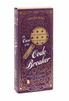 Sherlock Holmes Case of the codebreaker game