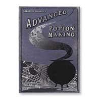 bfcb3902303e Notebooks & Journals | Waterstones