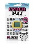 Cyber Pet