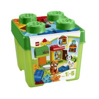 DUPLO (R) All-In-One-Gift-Set
