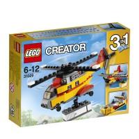 LEGO (R) Creator Cargo Heli
