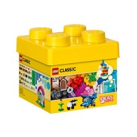 LEGO (R) Creative Bricks