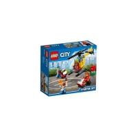 LEGO (R) City Airport Starter Set