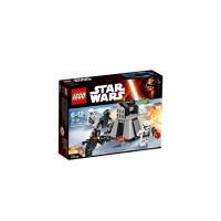 LEGO (R) Star Wars First Order Battle Pack