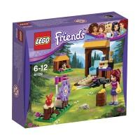 LEGO (R) Friends Adventure Camp Archery