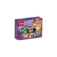 LEGO (R) Friends Amusement Park Arcade