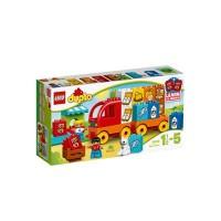 LEGO (R) DUPLO (R) My First Truck
