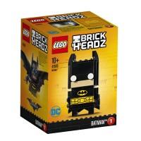 LEGO (R) Batman Brickheadz