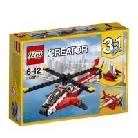 LEGO (R) Creator Air Blazer