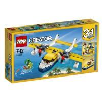 LEGO (R) Creator Island Adventures
